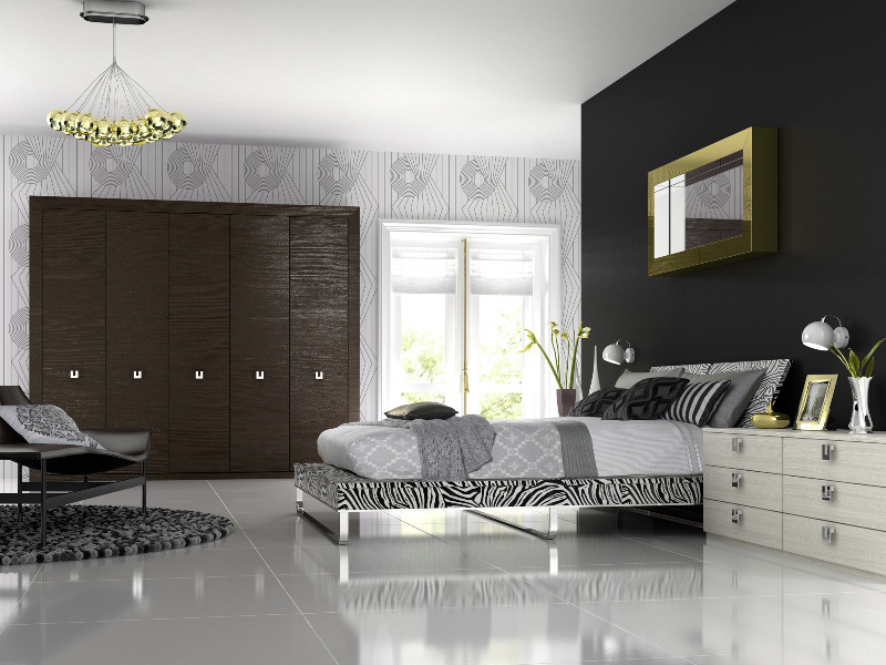 apex-premier-oak-melinga-and-white-avola-bedroom-jan-2012