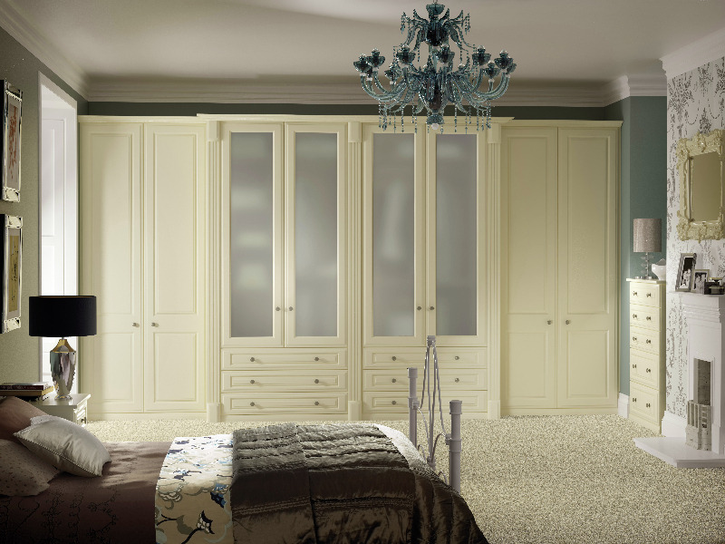 buckingham-cream-smooth-roomset