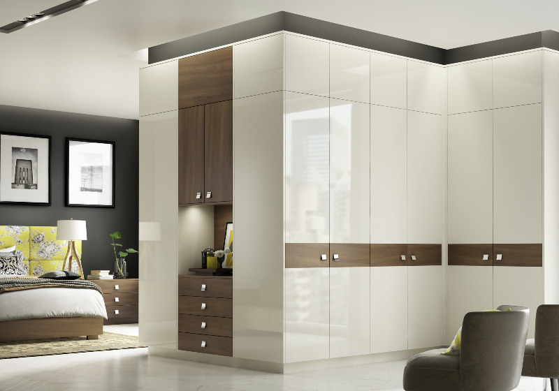 ivory-and-dark-walnut-bedroom-v3-flat